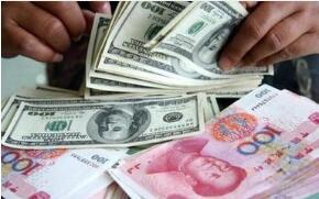信维通信:子公司收到7000万元政府奖励资金