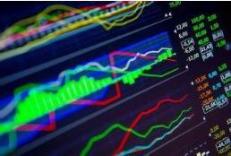 岭南控股:上半年净利同比预增75%-85%