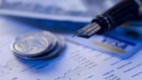 精工钢构:实控人下属企业超短期融资券未按期兑付