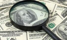 四方达半年报:上半年净利润5080万元 同比增47%