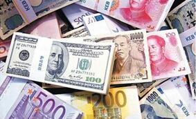 中船防务再修重组方案:拟售广船国际27.42%股权