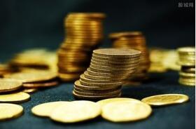太平洋证券:繁荣之路,先债后股