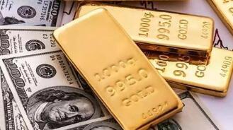证券时报评论:当心全球货币风险卷土重来