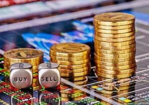 京汉股份:控股股东、实控人号召员工增持并承诺兜底