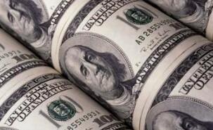 青龙管业:预中标2.7亿元PCCP采购项目