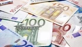 指南针IPO获批将登陆创业板 助力提升金融信息服务