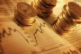 *ST庞大:签订重整投资协议 确定重整投资人