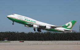 波音737MAX 10亮相 将在明年首飞