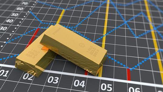 红宇新材连续六日跌停 股东拟继续增持不低于100万股