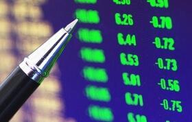 调查显示逾八成私募看好券商股中长期表现