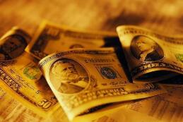中信证券:展望2020年 企业盈利下修将导致美股出现8%-10%的跌幅