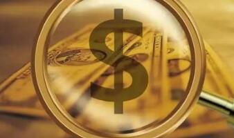 唐人神:公开发行12.43亿元可转债获核准