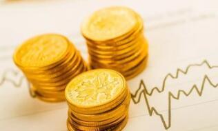 中百集团:公司拟回购5%-7%股权