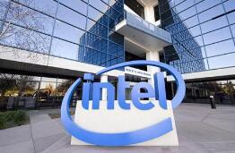 英特尔20亿美元收购以色列人工智能初创公司Habana Labs