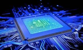 龙芯中科新一代处理器亮相 2019年芯片出货量超50万颗