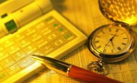 上交所本周对35起证券异常交易采取自律监管