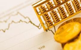 宝钛股份:2019年度净利预增75%左右