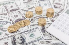 天坛生物:预计2019年净利6.14亿元 同比增21%