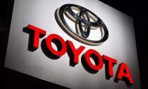 丰田、本田、日产占据2020最佳日本品牌的前三名