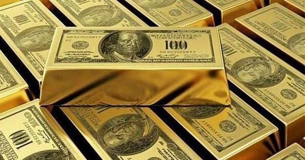 财政部:企业三项社保降费实施预计全年减轻企业负担5100多亿元