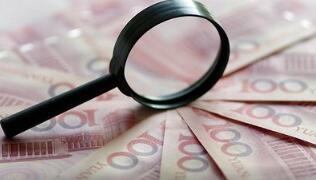 国金证券:获准新设6家分支机构