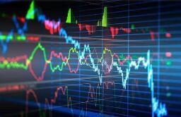 国融证券一季度公司债承销规模113亿元 行业排名跻身前二十