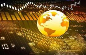 双塔食品:一季度净利预增50%-90%