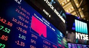 天邦股份:一季度商品猪销售收入同比增长60.45%