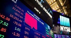 温氏股份:3月肉猪销售收入环比增长49.43%