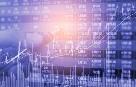 模塑科技:预计一季度净利亏损1.6亿元-1.7亿元