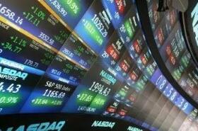 高盟新材:股东、董事及高管拟合计减持不超2.75%公司股份