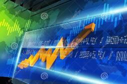 混改后第一年 中建环能实现净利1.56亿元同比增长13.82%