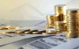 容大感光:2019年净利同比降10% 拟10转3派0.7元