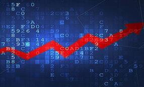国产芯片服务器大规模招标 运营商集采拉动需求