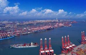 中国铁建: 中标106亿元雄安新区工程项目