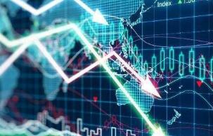 太空智造:拟定增募资不超5.69亿元 控股股东将变更