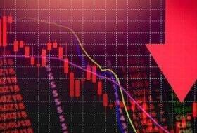 透景生命:上海启明拟减持公司不超5.17%股份