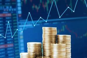 久量股份:参与设立产业投资基金