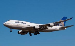 国际航协:全球航空需求在2023年或全面复苏