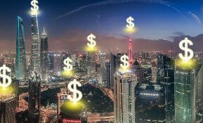 中国人寿:前4个月原保险保费收入约3375亿元