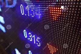 朱民:近期中国股市表现优于其他股市