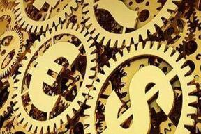肖钢:把更多精力放在存量政策上 盘活巨额资产支持经济发展