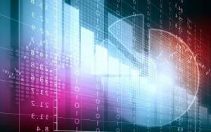 华东医药:卡双平2020年有望冲击8亿元销售规模