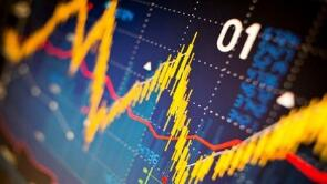 *ST工新:上交所决定自5月29日起暂停公司股票上市