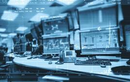 三星医疗:预中标2.07亿元国家电网采购项目