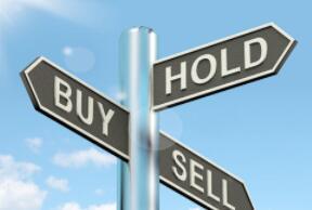招商蛇口:5月签约销售金额224亿元 同比增32%