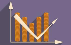 *ST银鸽:连续20个交易日收盘价格均低于股票面值 明日起停牌