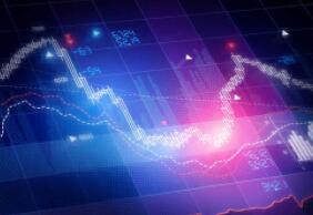 北汽蓝谷:子公司5月销量2106辆 今年销量累计同比减少70.09%