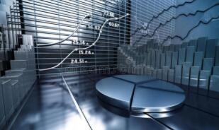 加加食品:公司股票6月15日起被实行其他风险警示