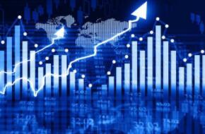 光一科技:控股股东部分股份被司法拍卖